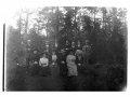 Annual-Sunday-School-Picnics-held-near-Vision-Valley-c-1900