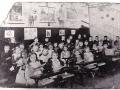 Arcadia-Public-School-class-c-1897