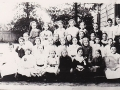 Arcadia-Public-School-class-photo-c1899