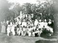 Celebration-Picnic-1897