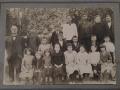 Class 1923 Mr Calov