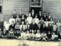 Class 1926 Mr Rivett (1024x635)