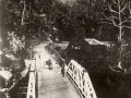 Galston-Gorge-road-completed-in-1893