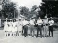 School Tennis Court c 1920 (1024x680)