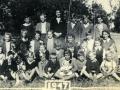 Class 1947 (1024x635)