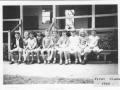 Class Photo 1st Class 1960 (1024x737)