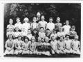 Class photo 1952 (1024x725)