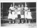 Class photo 3rd Class 1960 (1024x732)