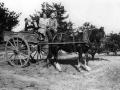 c1930 Farm Workers Arcadia