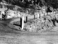 c1930 Galston Gorge