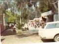 1970 School Fete (1024x722)