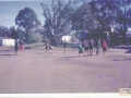 School playground 1962 (1024x703)