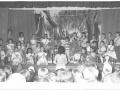 1973 Community Centre (1024x650)