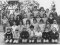 1973 year 6 (1014x726)