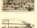 1974 Kindy yr1 & 2 visit to the Opera House (638x1024)