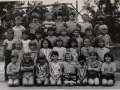 1974 year 1-2 (1024x739)