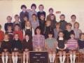 1975 Year 2-3 (1024x636)
