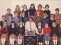 1975 Year 4-5 (1024x637) (2)