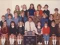 1975 Year 4-5 (1024x637)