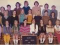 1975 Year 5-6 (1024x641)