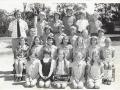 1975 year 4-5 BW (1024x737)