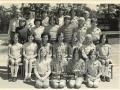 1975 year 5-6 BW (1024x727)