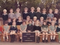 1976 Kindergarten (1024x640)