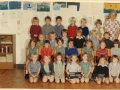 1976 Kindy Term 1 (1024x729)