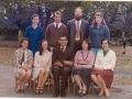 1976 Staff (1024x660)