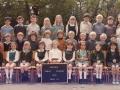 1976 Years 1-2 (1024x623)