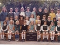 1976 Years 2-3 (1024x731)
