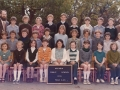 1976 Years 3-4-5 (1024x637)