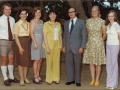 1977 Staff (1024x634)
