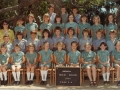 1977 Year 3-4 (1024x645)