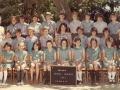 1977 Year 4-5 (1024x642)