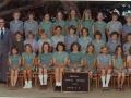 1977 Year 5-6 (1024x648)