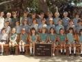 1977 Years 1-2 (1024x631)