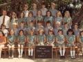 1977 Years 2 - 3 (1024x635)