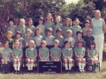 1978 Kindergarten (1024x629)