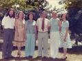1978 staff (1024x634)