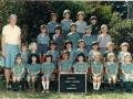 1979 Kinder & Year 1 (1024x757)