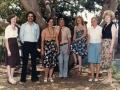 1979 Staff (1024x772)