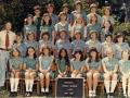 1979 Year 5 - 6 (1024x718)