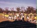 1980 School Athlectics carnival (233x225)