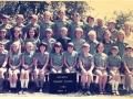1982 Year 4 (1024x632)