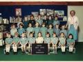 1981 Kindy (1024x719)