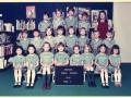 1981 Year 2 (1024x733)