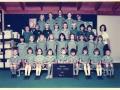 1981 Year 3 (1024x733)