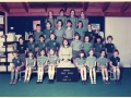 1981 Year 4 - 5 (1024x726)