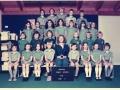 1981 Year 5 (1024x724)